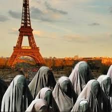 Картинки по запросу Предсказания Пророка Мухаммада и Демография Мира
