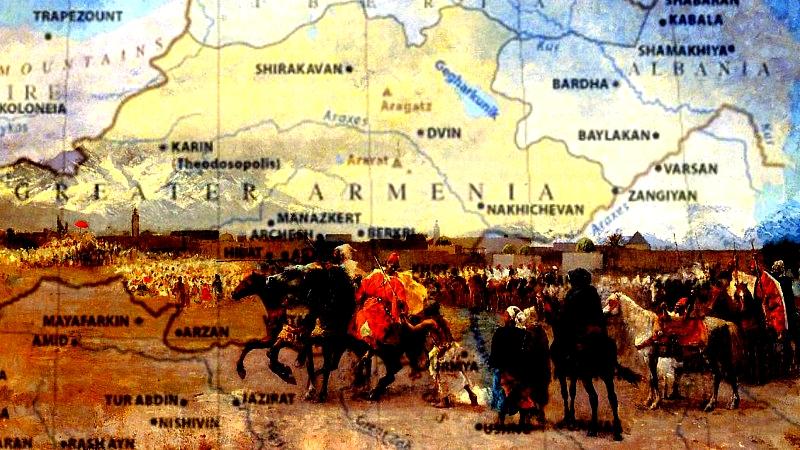 Картинки по запросу Новейшая история Армении ,,, Воссоединение,,