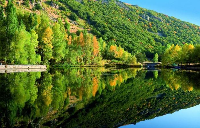 Картинки по запросу Krasoti Armenii