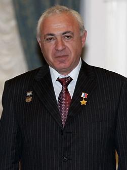Картинки по запросу Рубен Есаян! Человек легенда, Сын Армянского народа и герой России