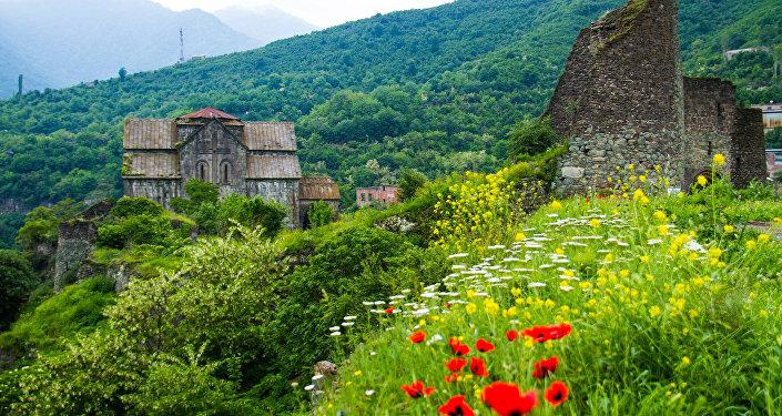 Картинки по запросу Армения : В отражении Вечности.