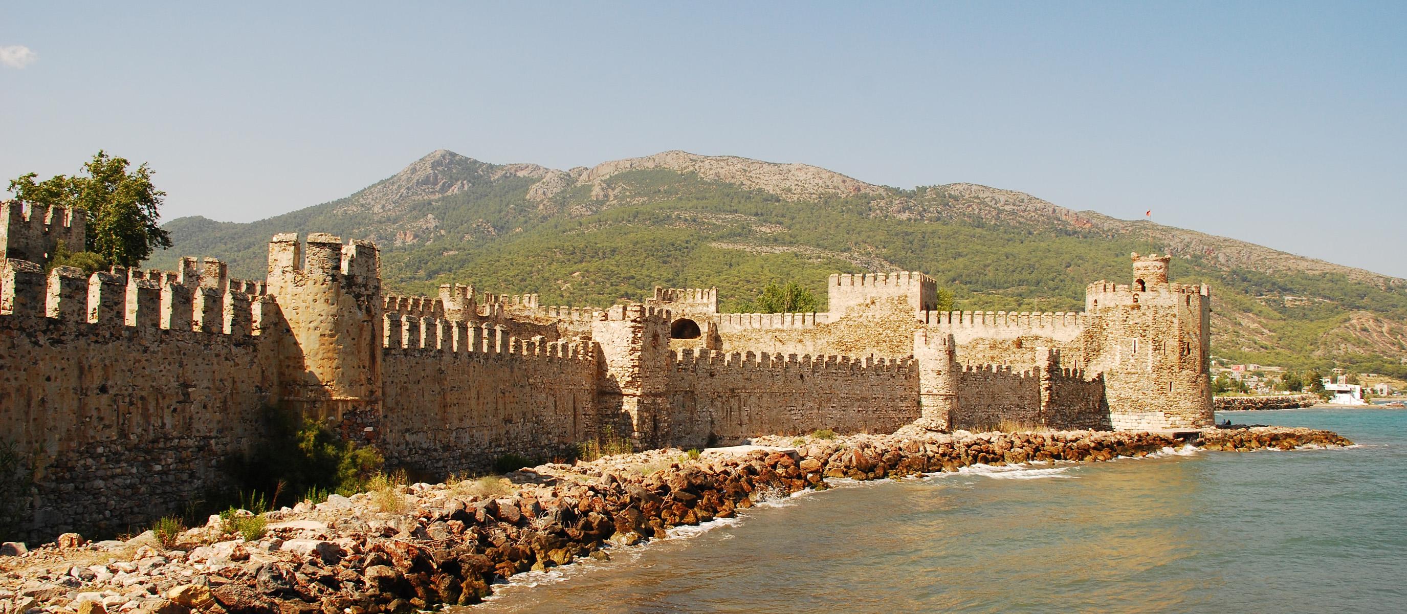 Картинки по запросу Киликия – Могущественное государство христианского Востока.