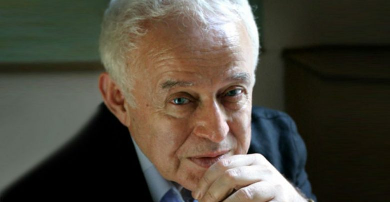 Самый важный психиатр на планете вывел 22 правила жизни. Есть над чем  подумать! - Наша Армения