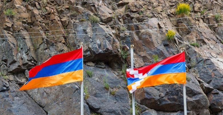 """Картинки по запросу """"Армения и Арцах фото"""""""
