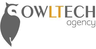 OwlTech Team
